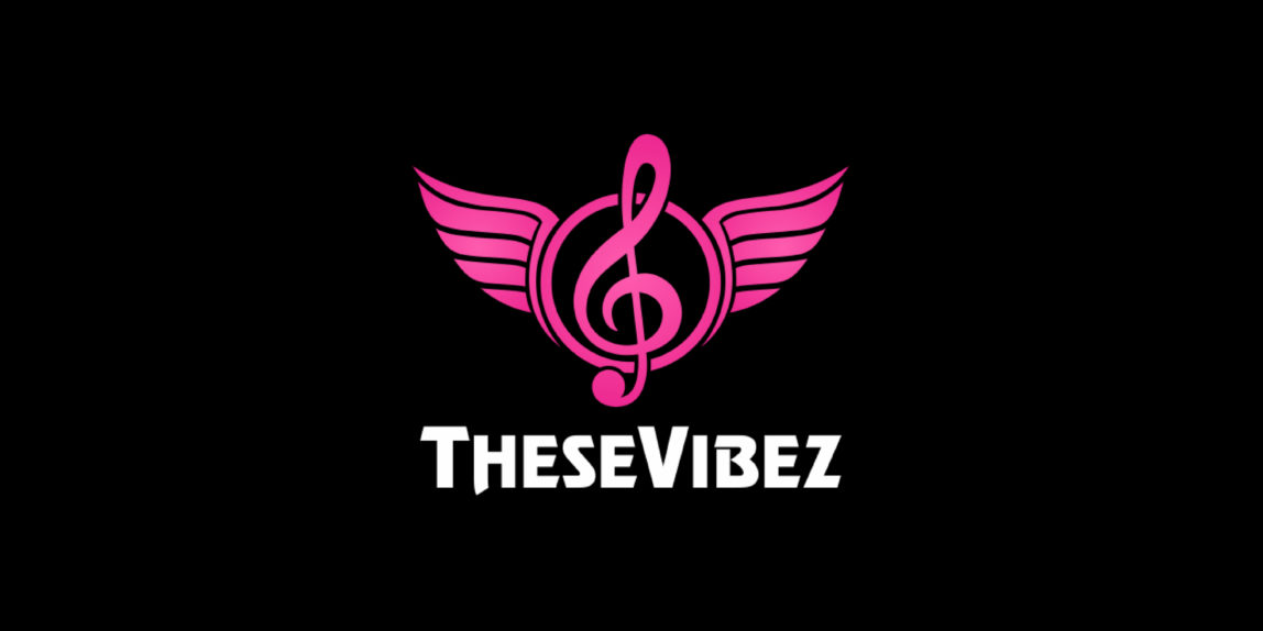 THESEVIBEZ RECORDING STUDIO BOSTON
